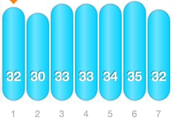 20130218-065019.jpg